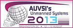 AUVSI Unmanned Systems 2013