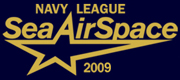 Navy League Sea-Air-Space Exposition 2009