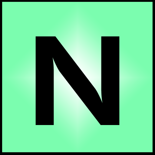 NVIS compatible icon