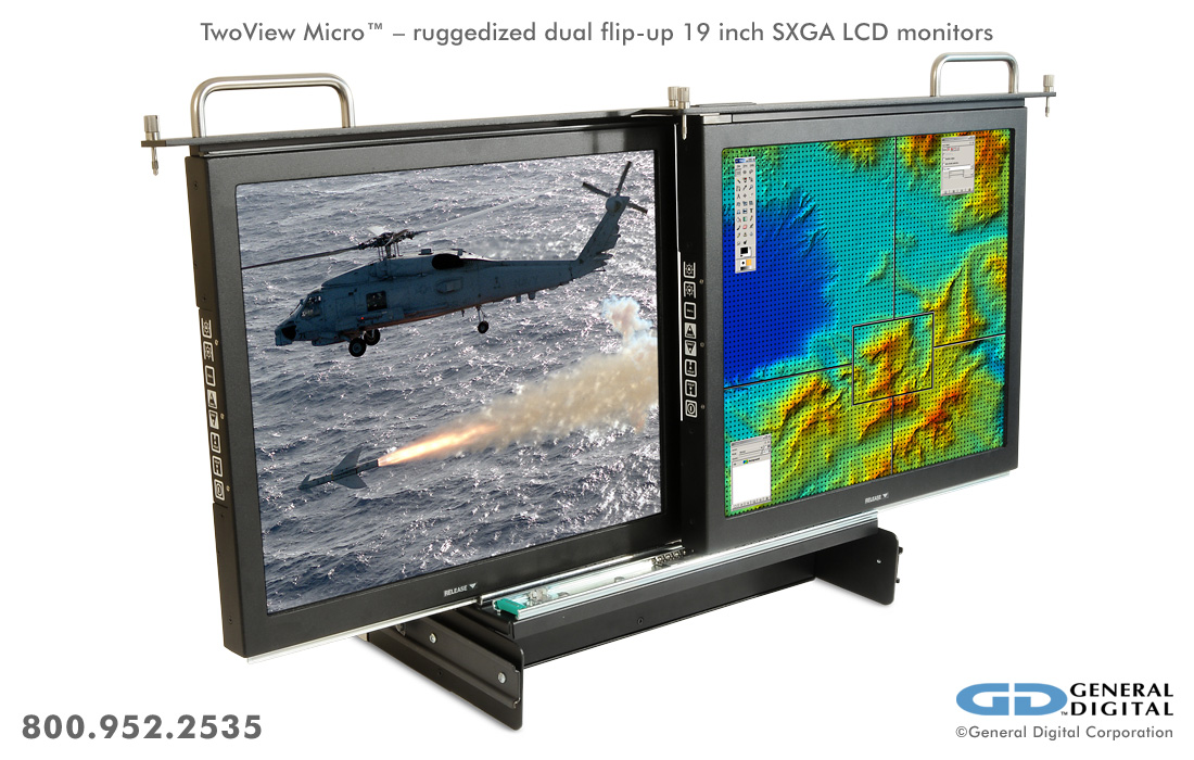 twoview-micro-dual-flip-up-19-inch-sxga-lcd-monitors-operating-position-1100x700 rugged lcd