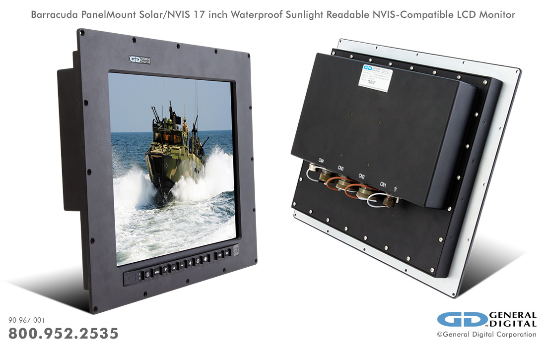 barracuda-panelmount-solar-nvis-17-inch-lcd-monitor-front-rear-1100x700 rugged lcd
