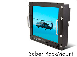 saber-rackmount-901d-military-grade-lcd-monitor-300x225 rugged lcd